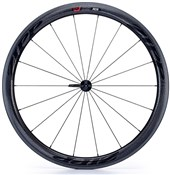 Product image for Zipp 303 Firecrest Tubular 77 Front Road Wheel