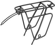 "Giant Rack-It Metro Rear Bike Rack - 700c/26"""
