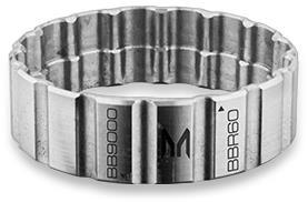 Birzman Bottom Bracket Tool Adapter