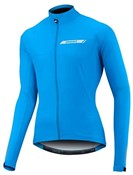 Giant Proshield Rain Cycling Jacket