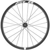 Giant SLR 1 Disc Wheel System (Rear Wheel)