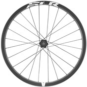 Giant SLR 1 Disc Wheel System (Rear Wheel)