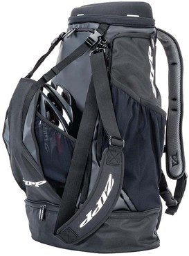 Zipp Transition 1 Gear Bag (Includes Shoulder Strap)