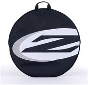 Zipp Wheel Bag - Single