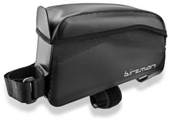 Birzman Belly R Top Tube Bag