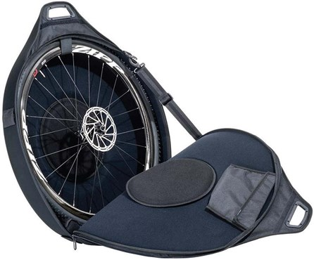Zipp Connect Wheel Bag - Single | Hjultasker