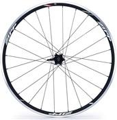 Zipp 30 Course Tubular Road Wheel