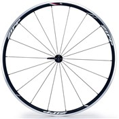 Product image for Zipp 30 Course Tubular Road Wheel