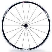 Product image for Zipp 30 Course Clincher Tubeless Rear Road Wheel
