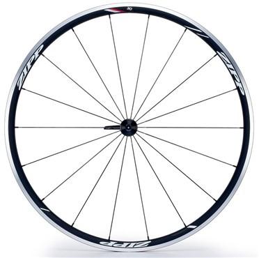 Zipp 30 Course Clincher Tubeless Rear Road Wheel