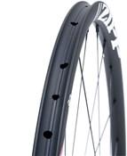 Zipp 30 Course Clincher Tubeless Ready Disc Road Wheel