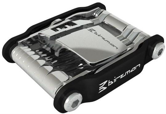Birzman E-Version 20 Function Mini Tool