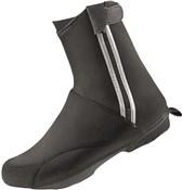 Giant Neoprene Shoe Covers