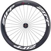 Zipp 404 Firecrest Tubular Track 333 Road Wheel