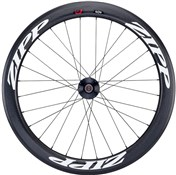 Product image for Zipp 404 Firecrest Tubular Track 333 Road Wheel