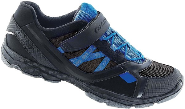 Giant Sojourn 1 X Road Touring Cycling Shoes