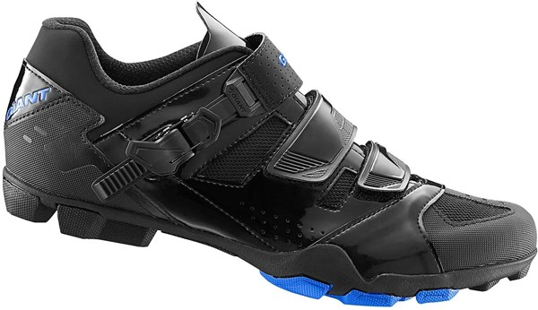 Giant Transmit Trail Off-Road SPD MTB Shoes