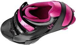 Liv Womens Fera Trail Off-Road SPD MTB Shoes