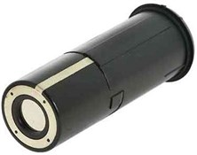 Product image for Moon XP 400/550/700 Battery