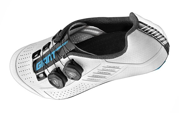 Giant Conduit Carbon Road Cycling Shoes
