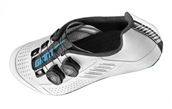 Product image for Giant Conduit Carbon Road Cycling Shoes