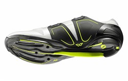Giant Surge MES/Carbon Road Cycling Shoes