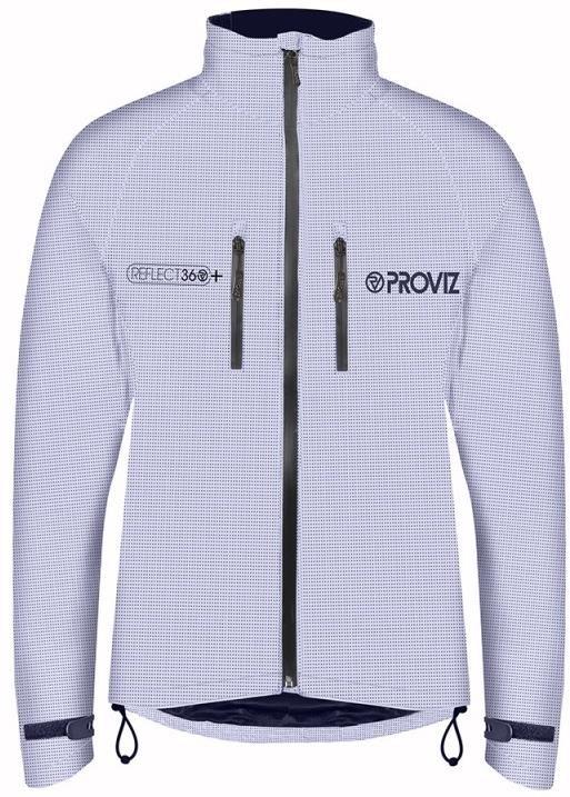 Proviz Reflect 360+ Cycling Jacket   Jackets