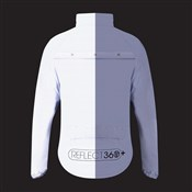 Proviz Reflect 360+ Cycling Jacket
