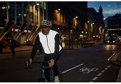 Proviz Gilet 360+ Cycling Gilet