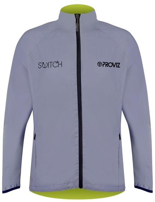 Proviz Switch Cycling Jacket