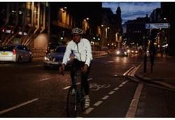 Proviz Switch Cycling Jacket