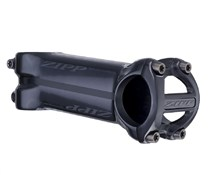 Product image for Zipp Service Course SL Stem