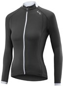 Liv Terra Womens Long Sleeve Jersey