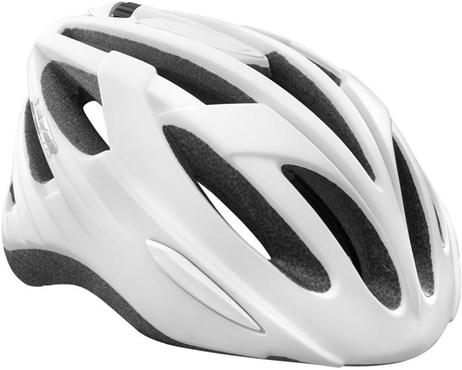 Lazer Neon Road Helmet 2016