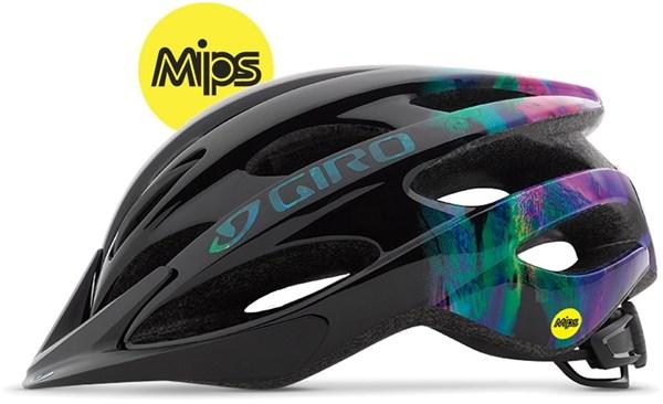 Giro Verona MIPS Womens MTB Helmet 2017