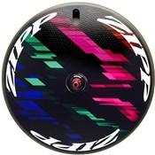 Zipp Super-9 Disc Carbon Clincher Rear Road Wheel