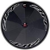Zipp Super-9 Disc Carbon Clincher Rear Road Wheel
