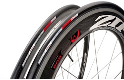 Product image for Zipp Tangente Course Clincher Puncture Resistant 700c Tyre