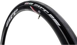 Zipp Tangente Course R28 Clincher Puncture Resistant 700c Tyre
