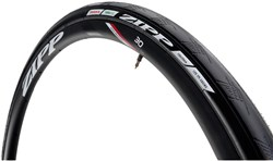 Product image for Zipp Tangente Course R30 Clincher Puncture Resistant 700c Tyre