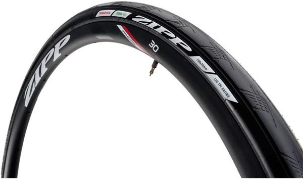 Zipp Tangente Course R30 Clincher Puncture Resistant 700c Tyre
