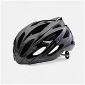 Giro Sonnet MIPS Womens Road Helmet 2018