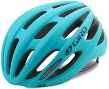 Product image for Giro Saga Womens Road Helmet 2019