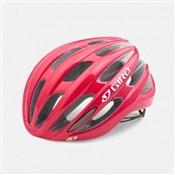 Giro Saga Womens Road Helmet 2019