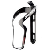 Zipp SL Speed Carbon Bottle Cage