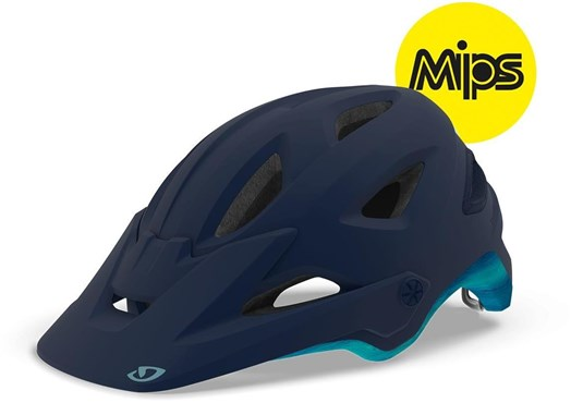 Giro Montaro MIPS MTB Cycling Helmet