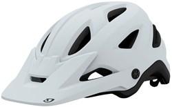Giro Montaro MIPS MTB Helmet 2019