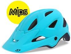 Giro Montara MIPS Womens MTB Helmet 2019