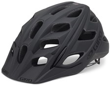 Giro Hex MTB Helmet 2017