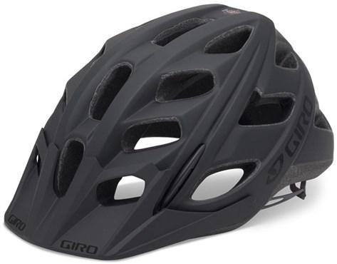 Helmet MTB Swivel Hex 2017